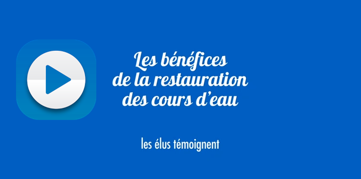 Video_AFB_Restauration_cours_eau_temoignages_elus_web_OREMA_PACA_play.png