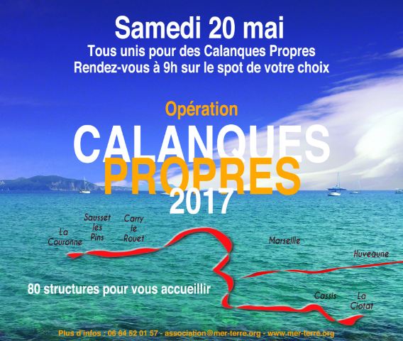 operation_calanques_propres_relais_OREMA.png