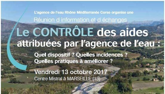 th-750x500-journee_controle_des_aides_-_marseille_2017-09-08_17-24-49_622.jpg.jpg