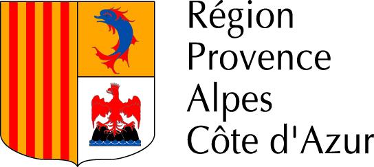 Region_PACA_pas_seul.jpg