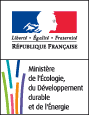 ministere-ecologie.png