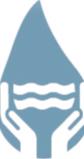 Picto_Ecosystemes_aquatiques_transparent.png