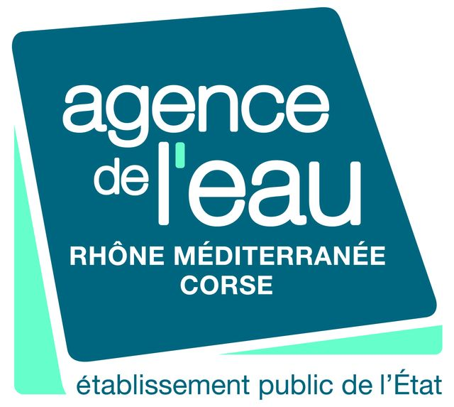 AERMC_logo_reduit.jpg