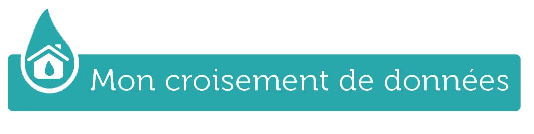 croisement_donnees_transp.png