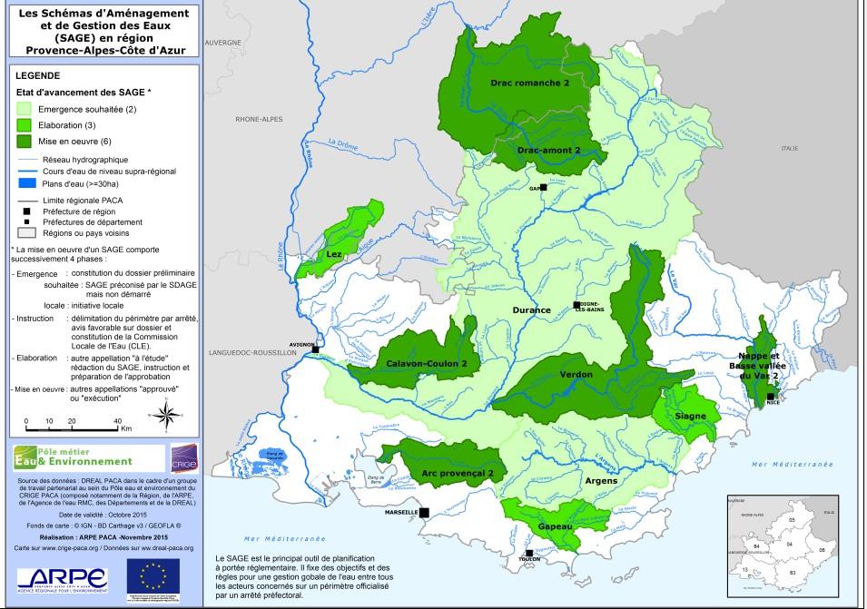orema_eau_paca_demarche_territoriales.jpg