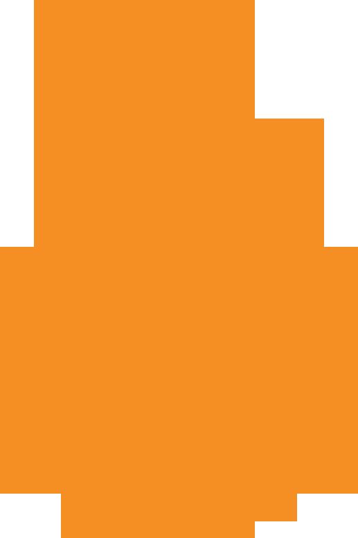 Goutte_orange_OREMA