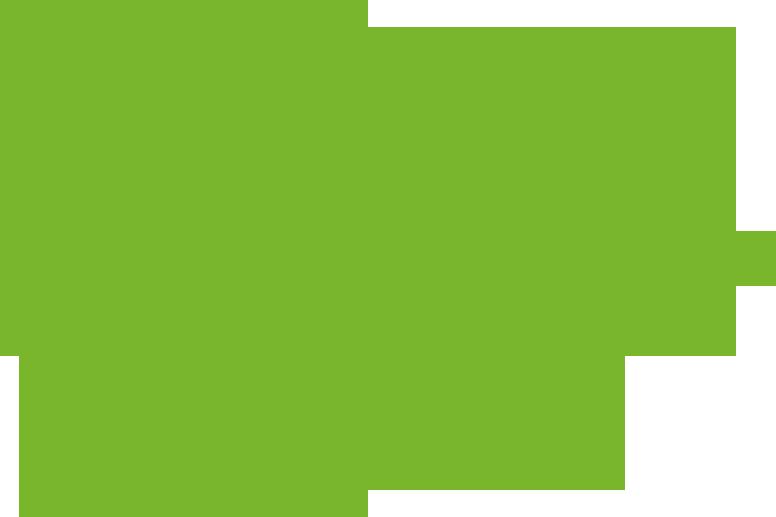 Picto vert