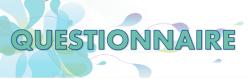 Cliquez ci-dessous et aidez-nous à faire de cet Observatoire un outil qui réponde encore mieux à vos attentes !