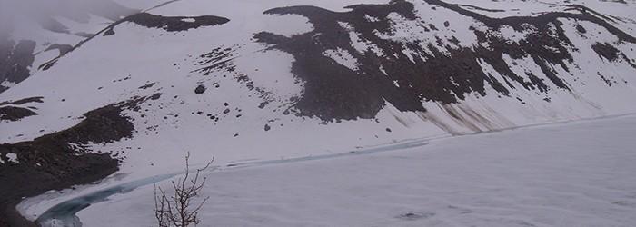 Le lac Sainte Anne (05) ©D. Gataniou / ARPE