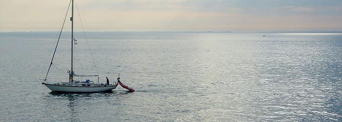 Loisir nautique - Copyright : ARPE PACA